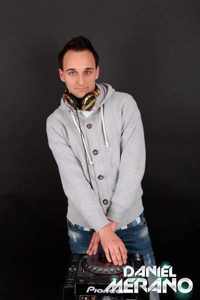 Daniel Merano