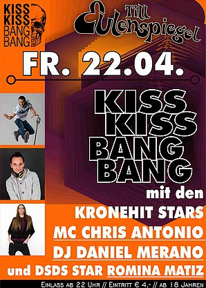 csm_Kiss-Kiss-Bang-Bang_04_7c1fbb3dca